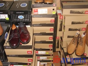 Обувь сток