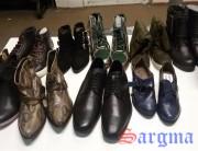 shoes-f-1