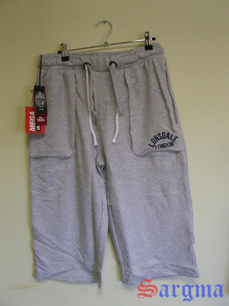 Одежда сток NUTTY спорт