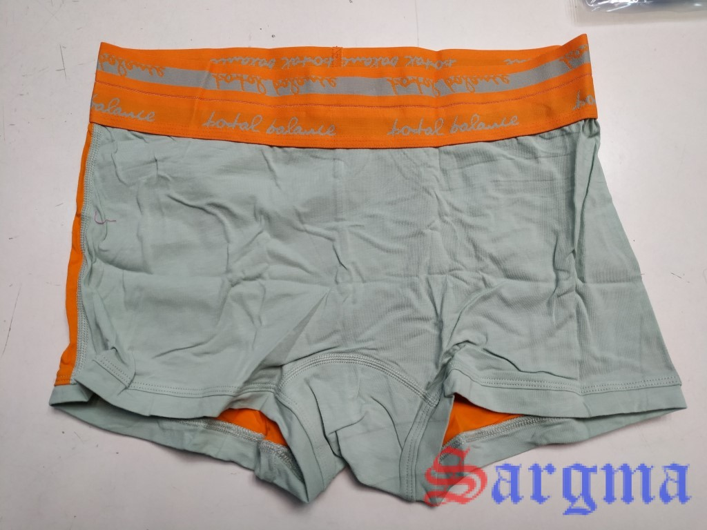WOMEN SHORT UNI
